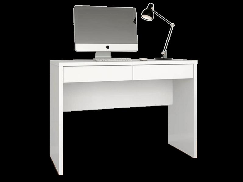 Mesa de Computador JB Bechara 6080