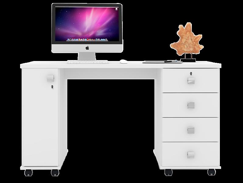 Mesa de Computador Lukaliam Smart